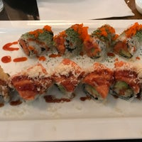 Mt. Fuji Sushi - Maplewood, NJ