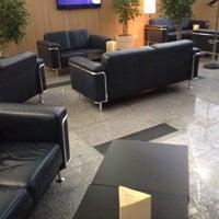 Снимок сделан в VIP Lounge пользователем Константин Н. 11/16/2013