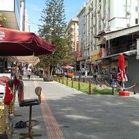 6/7/2013에 Emre G.님이 Kapalı Yol에서 찍은 사진