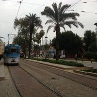 3/25/2013 tarihinde Emre G.ziyaretçi tarafından Salman Pastanesi'de çekilen fotoğraf