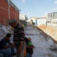 รูปภาพถ่ายที่ KONERDEM โดย Osman G. เมื่อ 4/25/2014