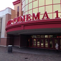 Partridge creek movies
