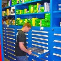 photos at atlantic motorcar center automotive shop in wiscasset photos at atlantic motorcar center