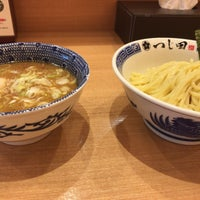 Foto scattata a Nidaime Tsujita da おさだ il 9/17/2018