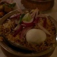 4/6/2013에 Uday M.님이 Deccan Spice에서 찍은 사진