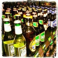 Foto diambil di Mamãe Bebidas oleh Mamãe B. pada 4/25/2013