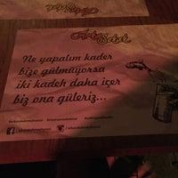 Photo prise au Arka Sokak par özgen D. le3/25/2016
