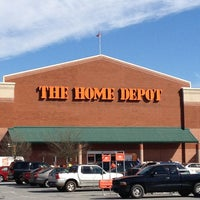 The Home Depot - Hardware Store in Marietta