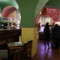 Foto tirada no(a) Cervejaria Trindade por Javier A. em 3/12/2013