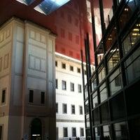 Museo Nacional Centro De Arte Reina Sofia Mncars Atocha 453 Tips