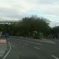 university of rizal system binangonan