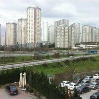 2/17/2013 tarihinde Hakan T.ziyaretçi tarafından Develi'de çekilen fotoğraf