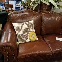 Photo Taken At Invio Fine Furniture Consignment By Josh W On 5 8