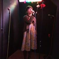 Foto tirada no(a) FIESTA por Yoshiyuki T. em 12/20/2013