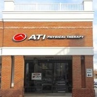 ATI Physical Therapy - Silver Spring, MD