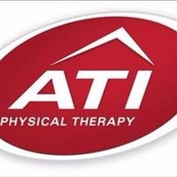 ATI Physical Therapy - Springfield, PA