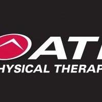 ATI Physical Therapy - Avondale, PA