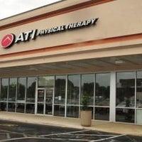 ATI Physical Therapy - Northeast Philadelphia - Philadelphia, PA