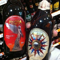 Foto tirada no(a) Beer 4 U por Luiz Gustavo👊 F. em 10/7/2013