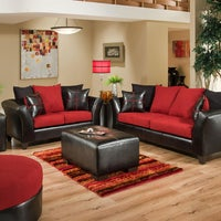 Raleigh Discount Furniture Furniture Home Store In Raleigh