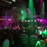 6/2/2013にDJ LEGACY / @TheRealDJLEGACYがClub La Velaで撮った写真