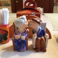Снимок сделан в Granny's Bar пользователем Kate L. 5/12/2013