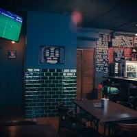 Photo prise au Lone Striker Pub par Андрей Б. le9/1/2018