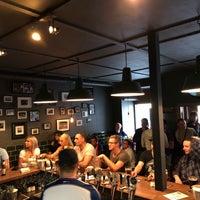 Photo prise au Lone Striker Pub par Андрей Б. le7/15/2018