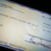 Arrowhead Credit Union Credit Union
