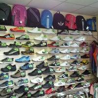 54c54eb86ff4 Photo taken at ShopLine.sk - značkové športové oblečenie a obuv by Pavol T.