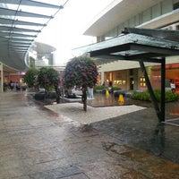 Photo prise au Antara Fashion Hall par Aitziber G. le5/26/2013