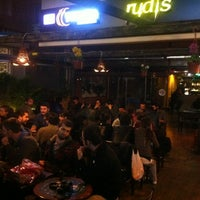 Foto diambil di Rudis Bar oleh Volkan S. pada 4/5/2013