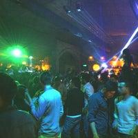 Foto tirada no(a) Buda Club por Candeniz G. em 3/10/2013
