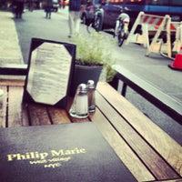 7/10/2013にCarolyn Z.がPhilip Marieで撮った写真