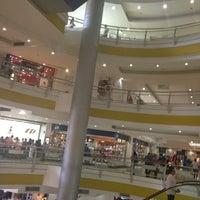 Foto tomada en C.C. Tolon Fashion Mall por Oxana B. el 6/1/2013