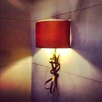 Das Foto wurde bei Loft 39 von Enric A. am 12/9/2012 aufgenommen