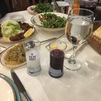 10/31/2018 tarihinde ♠️ Y A M A N ♠️ziyaretçi tarafından Adana Ocakbaşı Şenol Usta'de çekilen fotoğraf