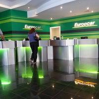 Europcar 50 54 Clarendon Street