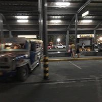 Transport Terminal - Fort Bonifacio - 9 tips from 973 visitors