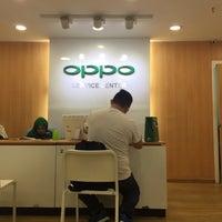 Oppo service center - Bukit Bintang - 0 tips
