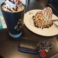 Das Foto wurde bei 珈琲屋らんぷ 鈴鹿店 von LUXELA am 6/24/2018 aufgenommen