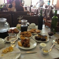 Foto tirada no(a) Coelho Café Colonial por Walter A. em 2/11/2013