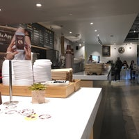 Photo prise au Philz Coffee par Badr A. le2/22/2018