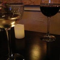 2/24/2013にTaylor C.がTRU Deli & Wineで撮った写真