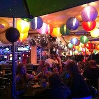 Photo prise au Rosie's Bar & Grill par Lizz G. le12/31/2012