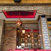 5/24/2013 tarihinde Катя С.ziyaretçi tarafından Shisha Lounge Habibi'de çekilen fotoğraf