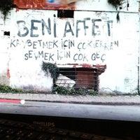 Foto tomada en Çimenoğlu Otel por Mehmet D. el 8/23/2018