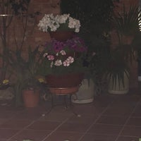 Снимок сделан в Зимний сад пользователем Принцесса З. 6/9/2018