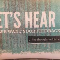 mod pizza schaumburg