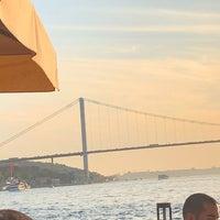 9/27/2020에 Mustafa G.님이 İnci Bosphorus에서 찍은 사진